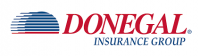 Donegal Insurance