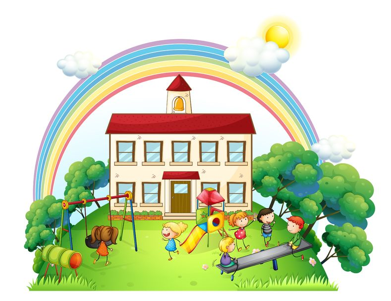 Newark, DE.  Pre-School & Daycare Insurance